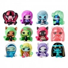 Мини фигурка Monster High FCB75